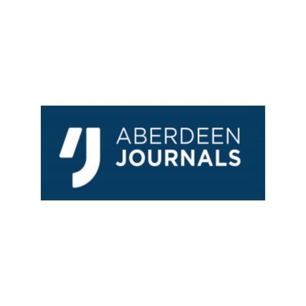 Aberdeen Journals Shop