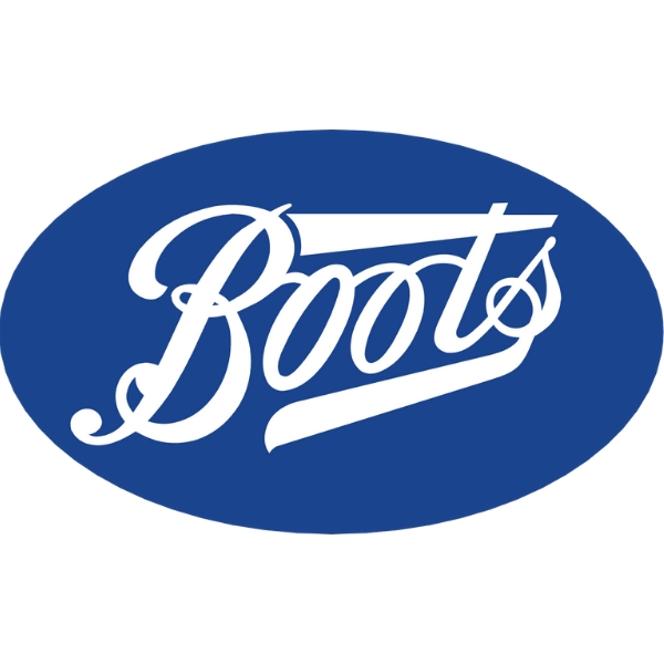 Boots 600X600