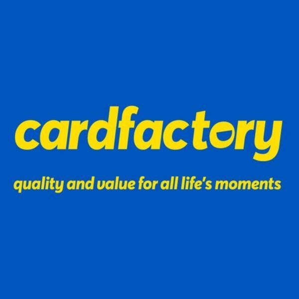 Card Factory 600x6001