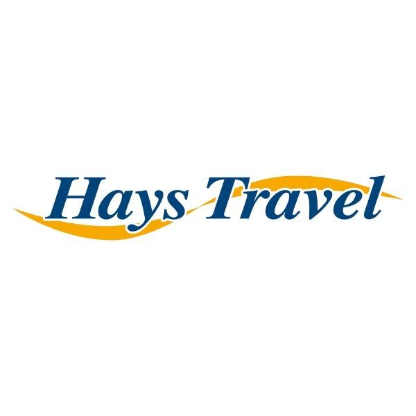 Hays Travel 600x600