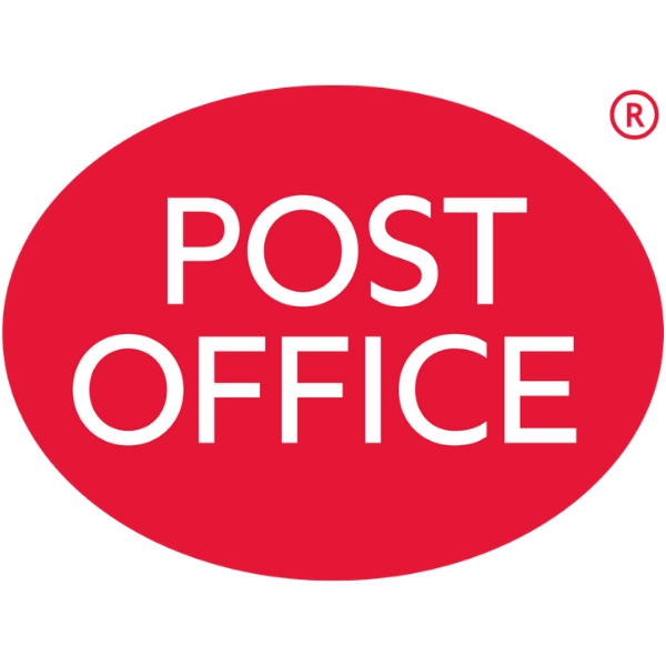 Post Office 600X600