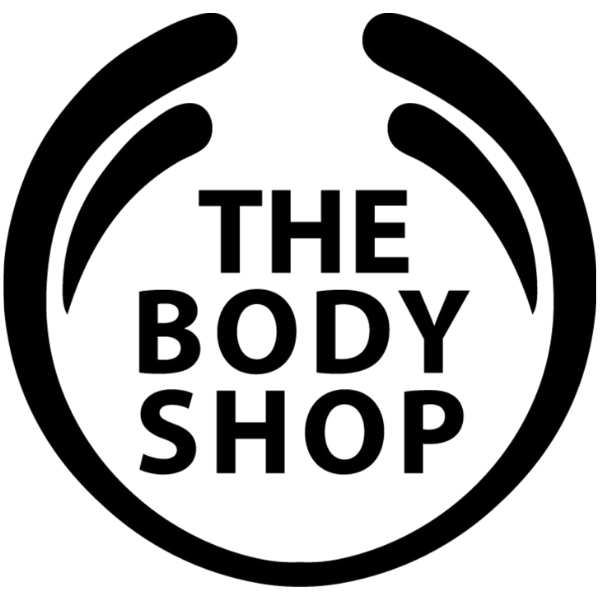 The Body Shop 600X600