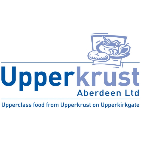 Upperkrust 600X600
