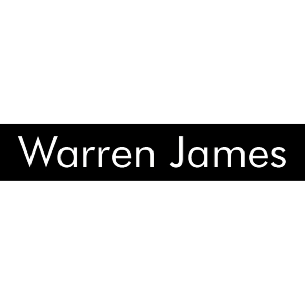 Warren James 600X600